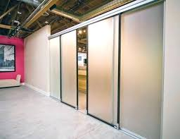 office glass door office partitions image office glass door repair singapore