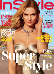 Instyle usa june 2017 by Bel n Rosas issuu