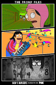 procrastination essays common essay types you ll encounter in high  review bobsburgers season episode the essay bob s burgers is back from a month long hiatus