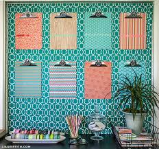 bulletin board designs for office. home office bulletin board ideas designs for