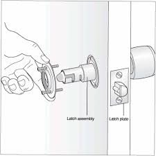 door lock parts diagram. Home Door Lock Parts Diagram Cool Set Sofa At N
