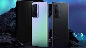 Vivo X70 Release Date, Price & Specs
