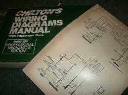 1986 plymouth horizon turismo dodge omni charger wiring diagrams details about 1986 plymouth horizon turismo dodge omni charger wiring diagrams sheets set