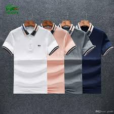 Lacoste Polo Shirt Color Chart Lacoste Polo Shirt Color Chart Coolmine Community School