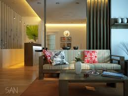 Living Room Design Apartment Apartment Rooms Wonderful With Images Of Apartment Rooms Plans
