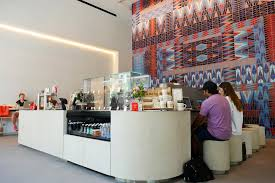 See 396 unbiased reviews of intelligentsia coffee, rated 4.5 of 5 on tripadvisor and ranked #64 of 9,796 restaurants in chicago. Intelligentsia Expands Into Austin With A Brand New Cafe