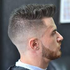 23 best quiff hairstyles for men 2021