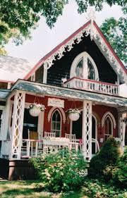lake house plans walkout bat rustic scottish art cottage by wulfman65 on deviantart modern with loft