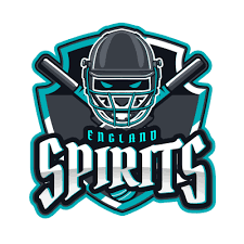 Sports Team Schedule Maker Make The Perfect Cricket Logo For Your Team Placeit