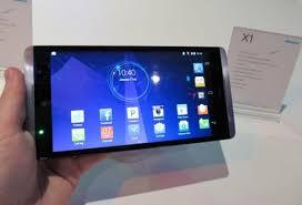 6.8インチスマートフォン「Hisense X1」が正式発表 | キジトラ速報原创_搜 ...