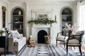 magnolia market living room home design 3d gold apk ios