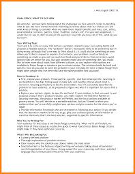 biography essay sample synopsis format biography essay sample 6 jpg