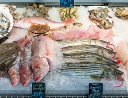 10 Great Seafood Markets in Boston and ...