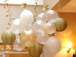 Small Picture New Year Party Decoration Home And Decoration