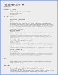 Free Download Resume Templates For Microsoft Word 2010 030 Template Ideas Free Resume Templates For Microsoft Word