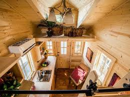 tiny house expo. Learn About. Tumbleweed Tiny Houses House Expo