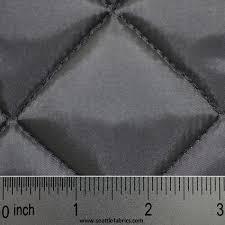 Thinsulate & Primaloft Insulation by the Yard | Fabric Insulation & 60
