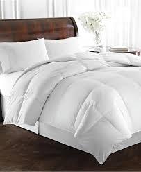 lauren ralph lauren 500 thread count dobby stripe goose down comforter full queen
