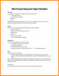 008 Mla Research Paper Examples Best Ideas Of Cover Page Example