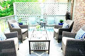 target outdoor rugs target threshold outdoor rug target outdoor rugs target outdoor rugs stunning outdoor target outdoor rugs