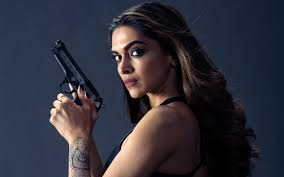 xXx Return of Xander Cage Movie Review Bollywood Fan