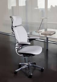 freedom chair parts. humanscale furniture | parts freedom chair o