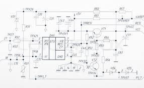 online wiring diagram maker online image wiring circuit diagram maker online smartdraw diagrams on online wiring diagram maker