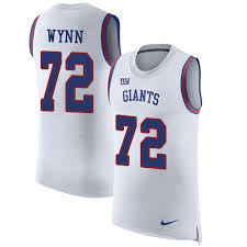 Nfl Baker Jerseys - Deandre Nike Blue Authentic Jersey Giants Black Womens Youth abebccabff|Native Revenues Divided By Metro Inhabitants