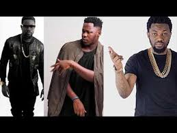 Image result for medikal how much remix