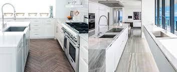 Kitchen Floor Tile Patterns Inspiration Top 48 Best Kitchen Floor Tile Ideas Flooring Designs