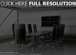 Dallas Home fice Furniture Dallas fice Furniture Wood Desk Set