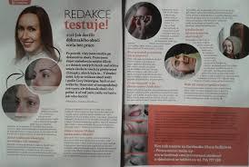 Permanentní Make Up Obočí Jako Malované Ol4you Olomoucký