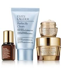 Estee lauder beauty Products, skin Care & makeup