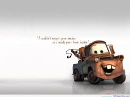 Lightning Mcqueen Quotes Beauteous To Lightning McQueen Quotes Pinterest Lightning Mcqueen And Wisdom
