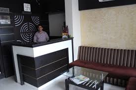 Hotel Delhi Pride Hotel Jaipur Pride Jaipur Get Upto 70 Off On Hotels