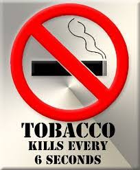 an essay on tobacco kills for students and kids essayspeechwala tobacco kills