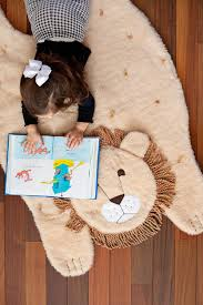 using the theme very favorite animals and pets help children become more familiar here are 15 kid rugs with an animal theme suitable for any room