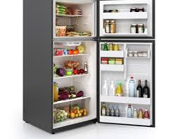 kitchen : Best French Door Refrigerator Highest Rated ...