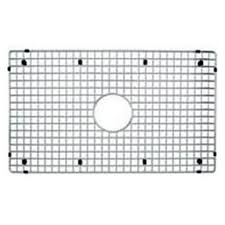 kitchen sink grids. Blanco 229560 Stainless Steel Sink Grid For Cerana 30-Inch Bowl - Strainers Amazon.com Kitchen Grids L