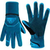 Стрейчевые <b>перчатки</b> - купить в Перми в интернет-магазине ...