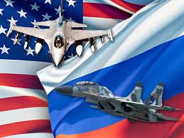 ΣΥΡΙΑ: οι αμερικανικές επιφυλάξεις η ρωσική ρελάνς και η απειλή πολέμου που παραμένει.