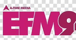 Thailand Efm 104 5 Gmm Grammy Record Chart Song Joox