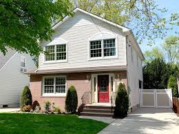 11003 For Sale By Owner Fsbo 3 Homes Zillow