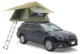 Kukenam Sky 3 Tent