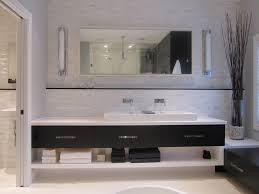 bathroom modern vanity designs double curvy set: stylish ideas bathroom modern vanity home design ideas ibuwe com
