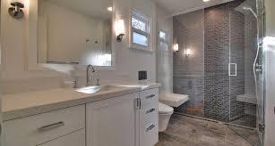 bathroom remodeling san jose ca. Bathroom Remodel San Jose Cost Thedancingpa Com Remodeling Ca