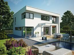 Construction Maison Suisse Romande