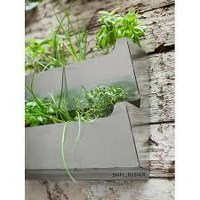 organize kitchen office tos. Exellent Tos 2 Hanging Herb Garden In Organize Kitchen Office Tos I