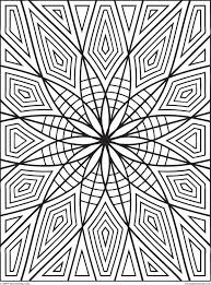 Small Picture psychedelic pattern with hand trippy coloring pages page from my
