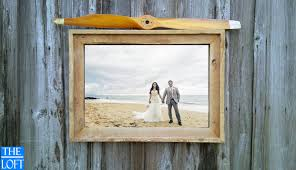 barn wood picture frames. 24x36 Natural Finish - The Loft Signature Quality Handmade Rustic Barn Wood Picture Frames Gallery Wall